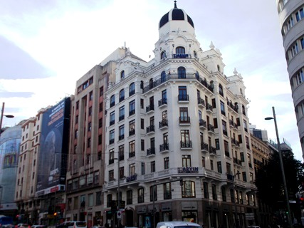 agranvia madrid2